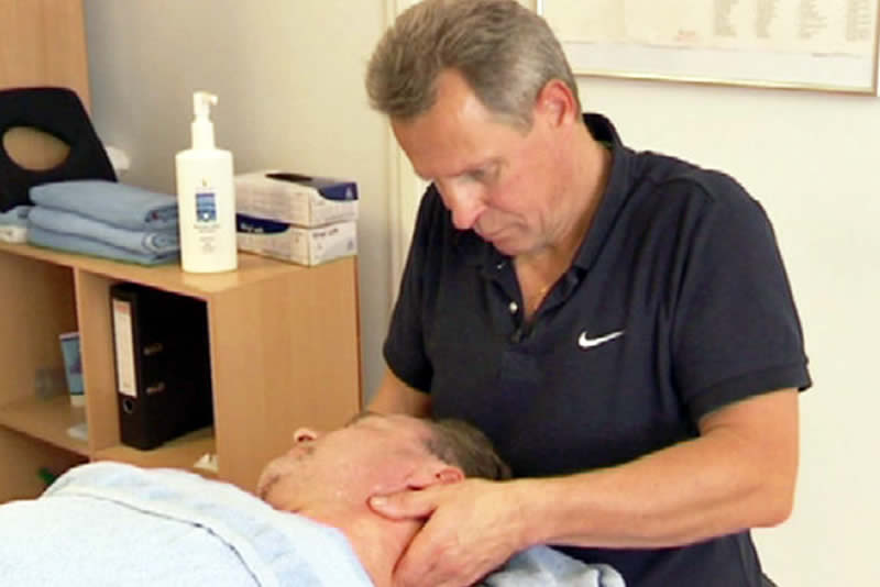 voice massage jussi parikka